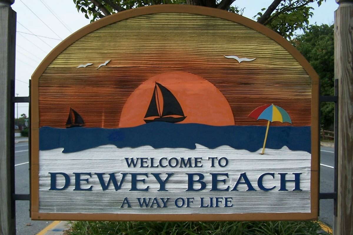 308_dewey-beach-button Delaware & Maryland Beach Real Estate | 1st Choice Properties