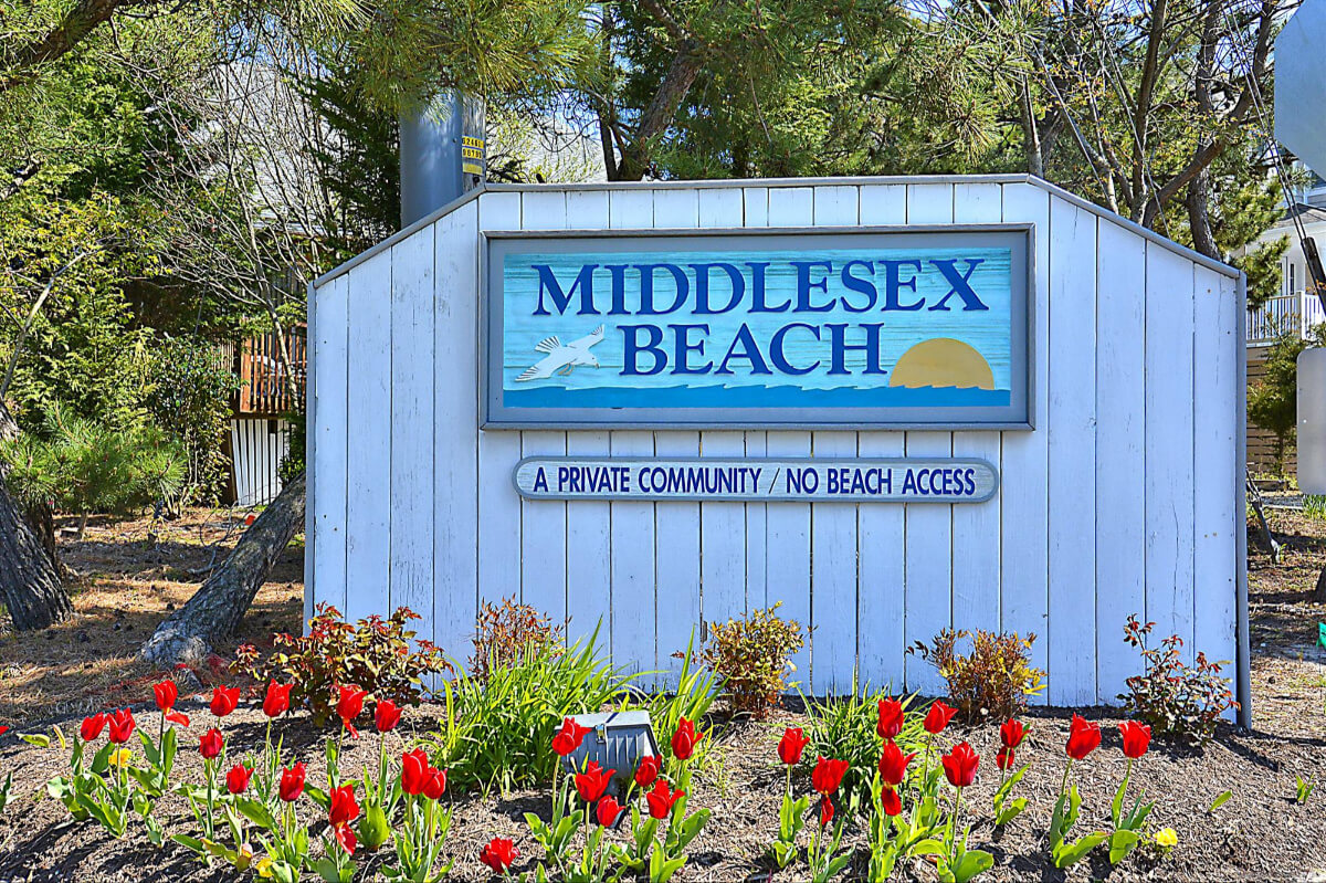 333_middlesex-neighborhood Neighborhoods - 1st Choice Properties