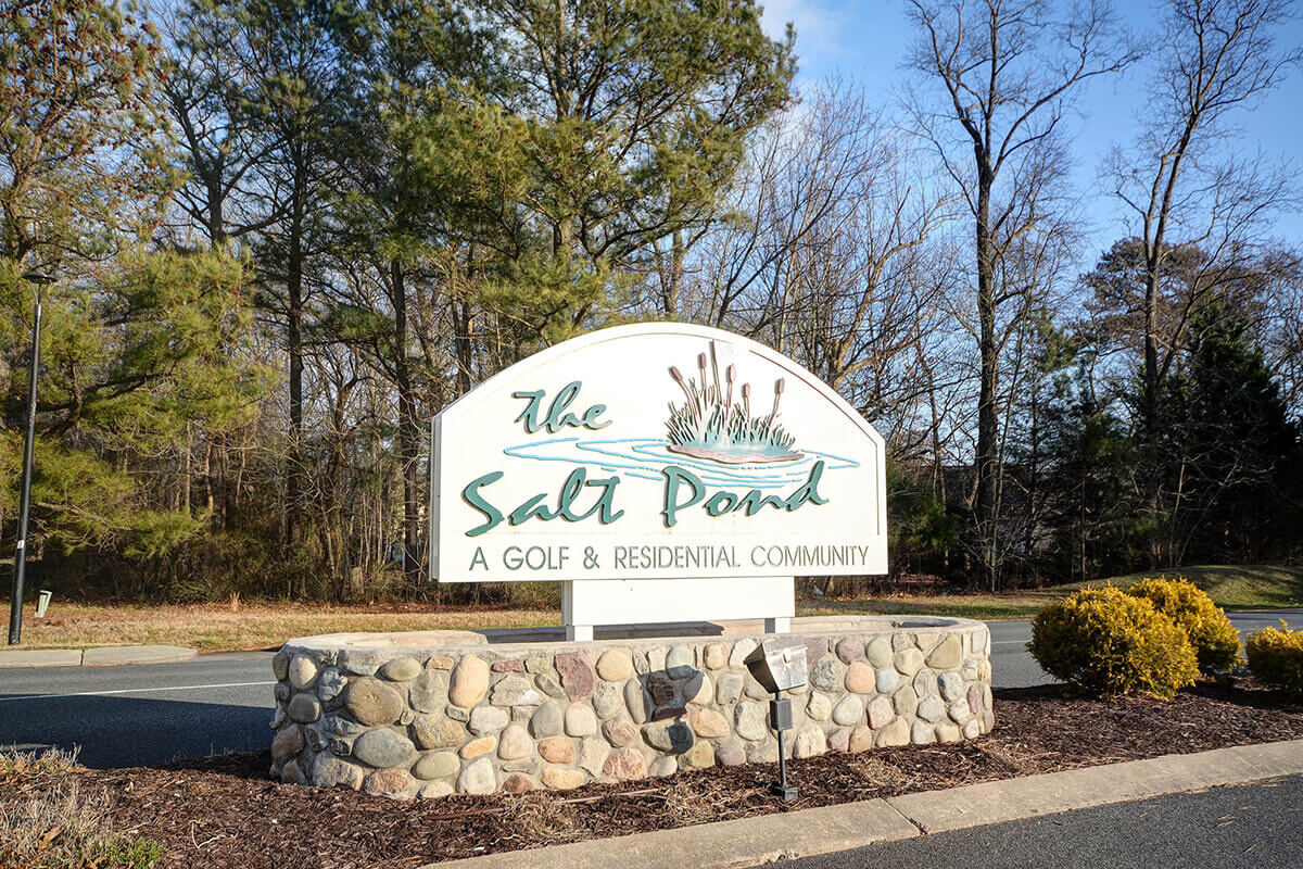329_salt-pond-neighborhood Neighborhoods - 1st Choice Properties