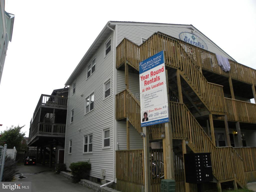 1001559398-300418872506-2021-07-14-19-52-58 12 61st St | Ocean City, MD Real Estate For Sale | MLS# 1001559398  - 1st Choice Properties
