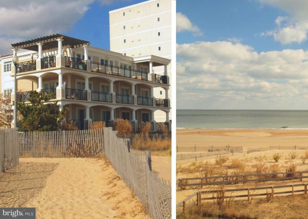 1001565094-300419045342-2018-06-02-16-14-29 319 S Boardwalk #2 | Rehoboth Beach, DE Real Estate For Sale | MLS# 1001565094  - 1st Choice Properties