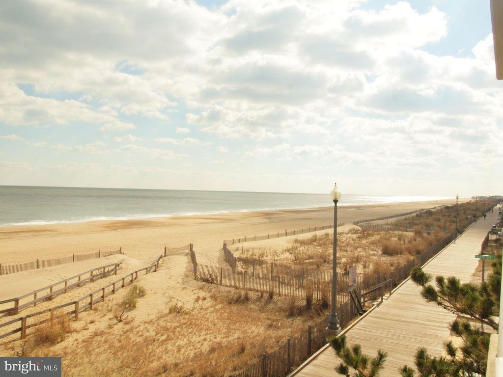 1001565094-300419045350-2018-06-02-16-14-25 319 S Boardwalk #2 | Rehoboth Beach, DE Real Estate For Sale | MLS# 1001565094  - 1st Choice Properties