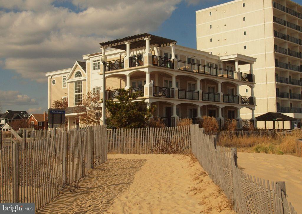 1001565094-300419045364-2018-06-02-16-14-33 319 S Boardwalk #2 | Rehoboth Beach, DE Real Estate For Sale | MLS# 1001565094  - 1st Choice Properties