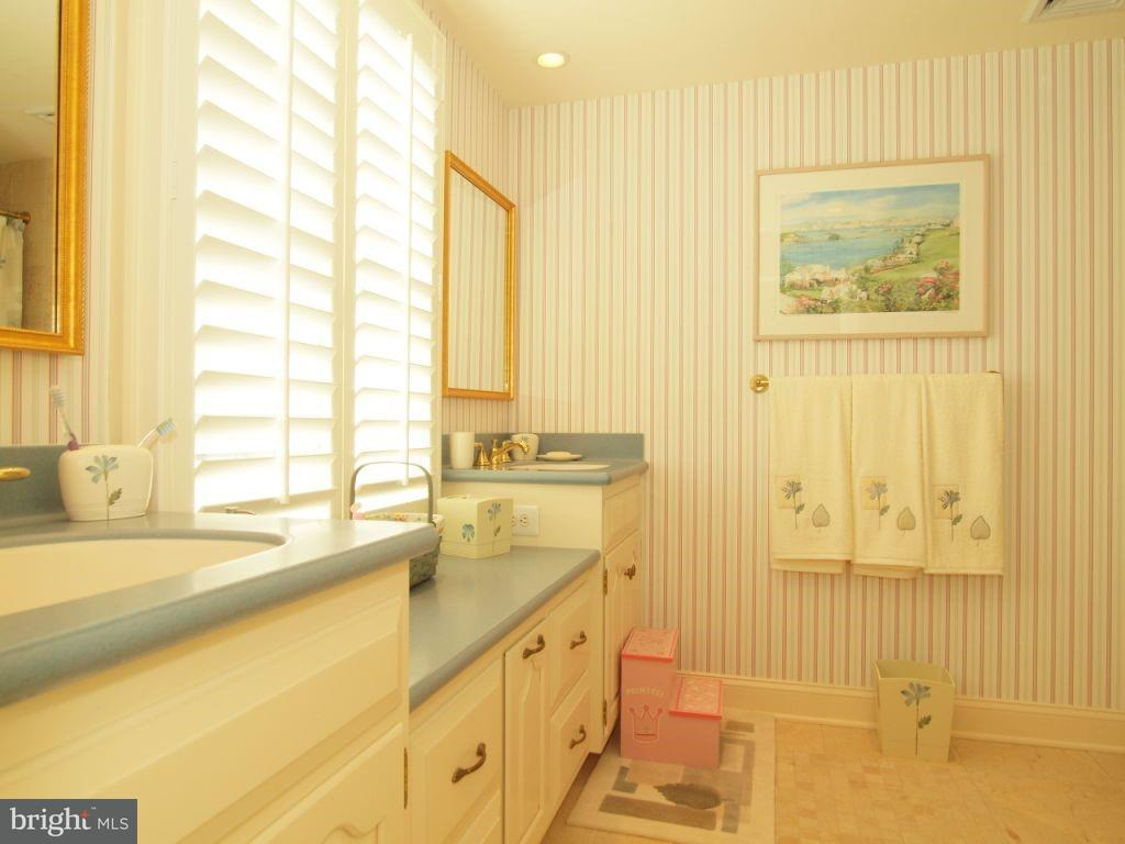 1001565094-300419046349-2018-06-02-16-14-24 319 S Boardwalk #2 | Rehoboth Beach, DE Real Estate For Sale | MLS# 1001565094  - 1st Choice Properties
