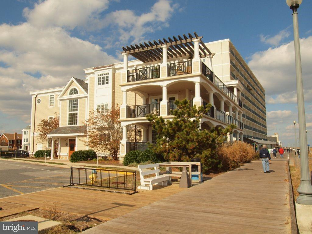 1001565094-300419046392-2018-06-02-16-14-31 319 S Boardwalk #2 | Rehoboth Beach, DE Real Estate For Sale | MLS# 1001565094  - 1st Choice Properties