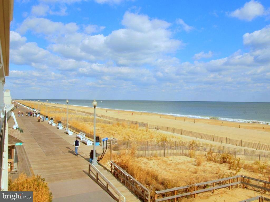 1001565094-300419046537-2018-06-02-16-14-33 319 S Boardwalk #2 | Rehoboth Beach, DE Real Estate For Sale | MLS# 1001565094  - 1st Choice Properties