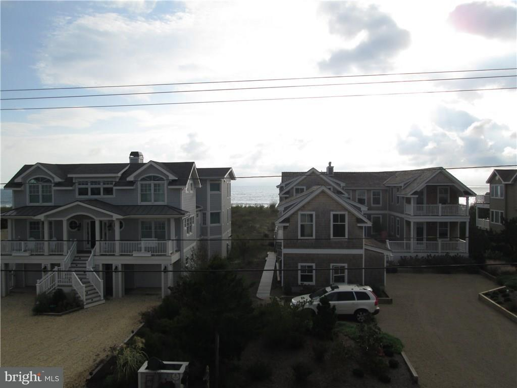 1001566512-300419183818-2019-11-26-12-36-18 10 E Essex St | Fenwick Island, DE Real Estate For Sale | MLS# 1001566512  - 1st Choice Properties