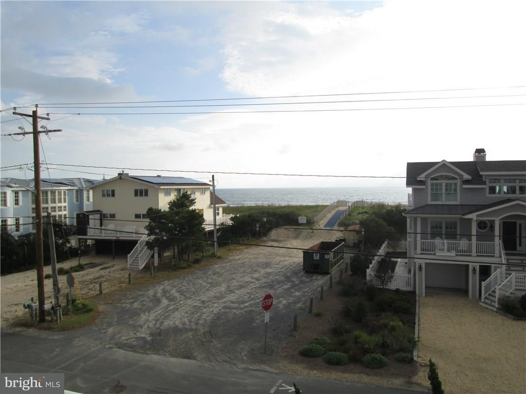 1001566512-300419184555-2019-11-26-12-36-19 10 E Essex St | Fenwick Island, DE Real Estate For Sale | MLS# 1001566512  - 1st Choice Properties