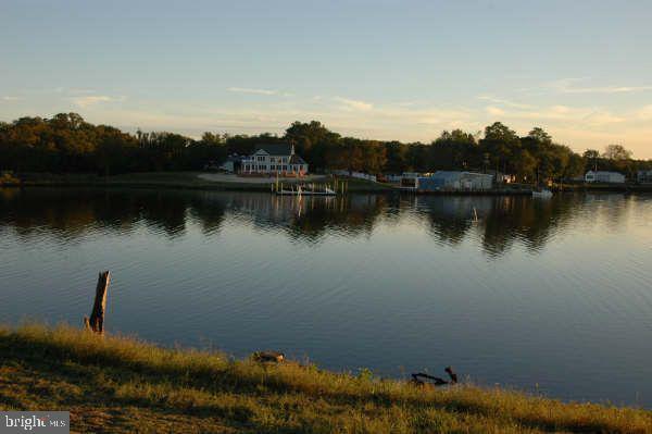 1001571486-121543184931-2021-07-14-19-39-48 0 Piney Neck Rd | Dagsboro, DE Real Estate For Sale | MLS# 1001571486  - 1st Choice Properties
