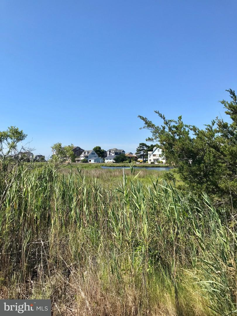 1002074434-300474599623-2019-07-20-07-57-50 201 Carlisle Rd | South Bethany, DE Real Estate For Sale | MLS# 1002074434  - 1st Choice Properties