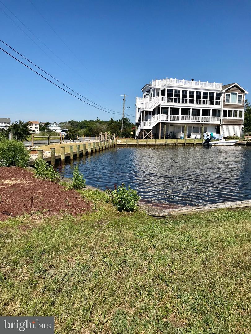 1002074434-300474599641-2019-07-20-07-57-50 201 Carlisle Rd | South Bethany, DE Real Estate For Sale | MLS# 1002074434  - 1st Choice Properties