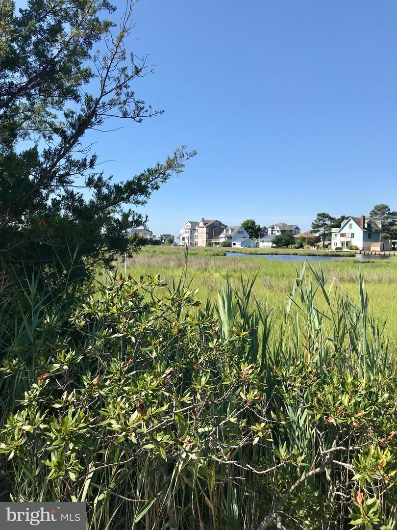 1002074434-300474599645-2019-07-20-07-57-50 201 Carlisle Rd | South Bethany, DE Real Estate For Sale | MLS# 1002074434  - 1st Choice Properties