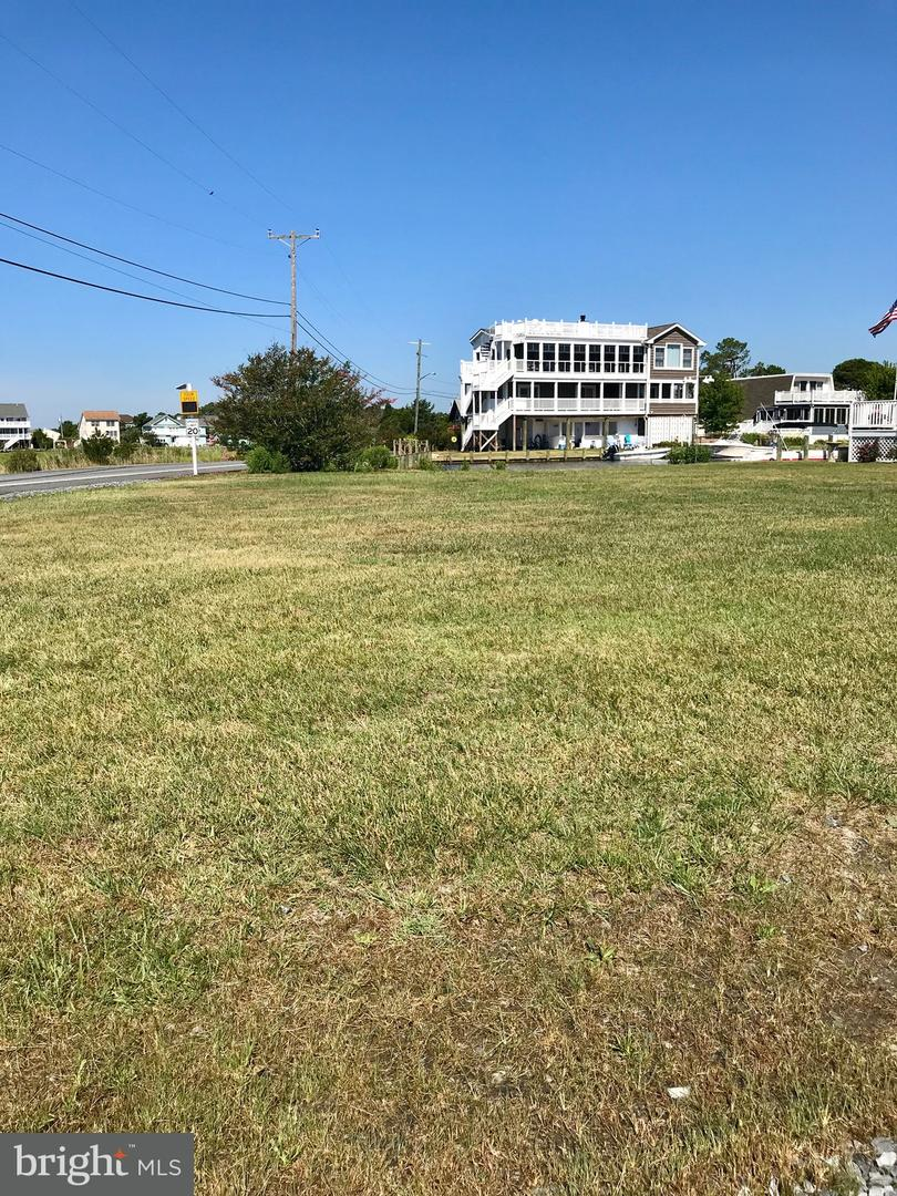 1002074434-300474599653-2019-07-20-07-57-50 201 Carlisle Rd | South Bethany, DE Real Estate For Sale | MLS# 1002074434  - 1st Choice Properties