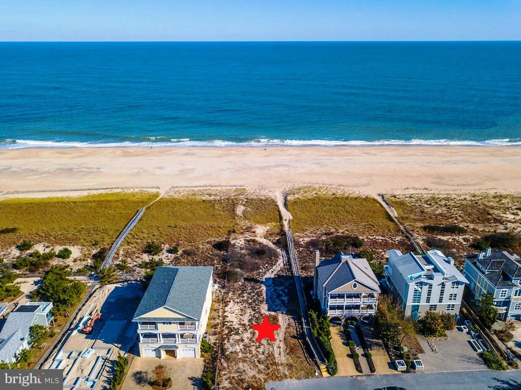1002221378-300982349004-2018-11-05-11-57-39 Lot 23 Camelsback Dr | Bethany Beach, DE Real Estate For Sale | MLS# 1002221378  - 1st Choice Properties