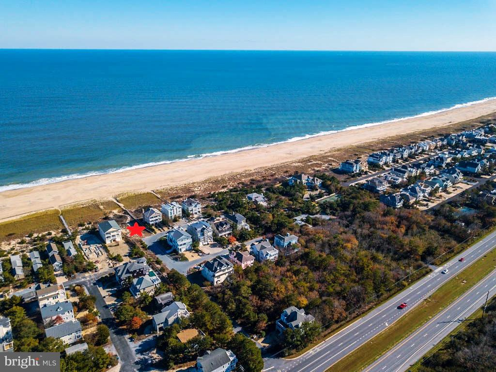 1002221378-300982350596-2018-11-05-11-57-39 Lot 23 Camelsback Dr | Bethany Beach, DE Real Estate For Sale | MLS# 1002221378  - 1st Choice Properties