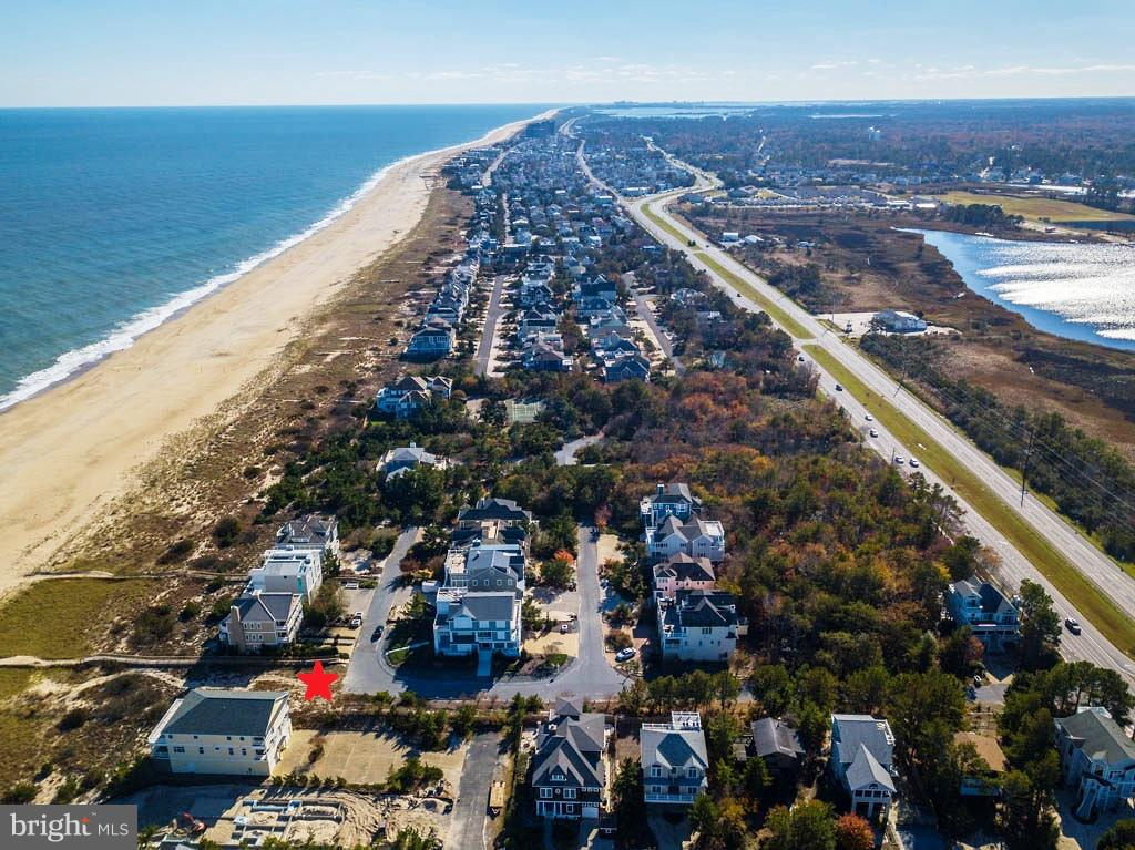 1002221378-300982350609-2018-11-05-11-57-39 Lot 23 Camelsback Dr | Bethany Beach, DE Real Estate For Sale | MLS# 1002221378  - 1st Choice Properties