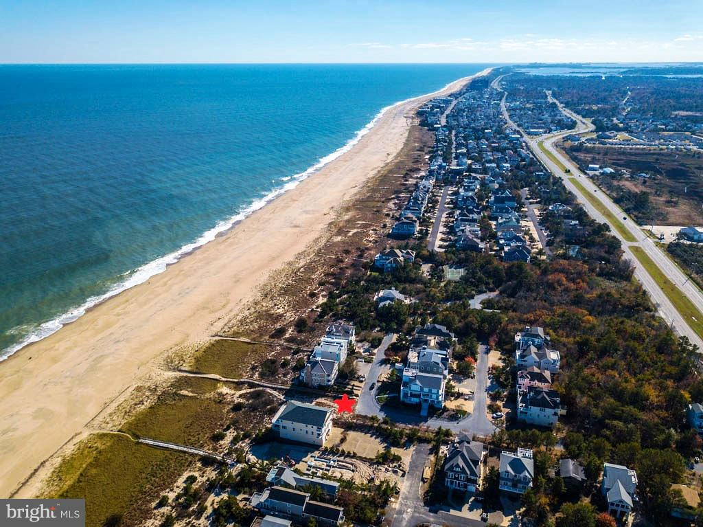 1002221378-300982351694-2018-11-05-11-57-39 Lot 23 Camelsback Dr | Bethany Beach, DE Real Estate For Sale | MLS# 1002221378  - 1st Choice Properties