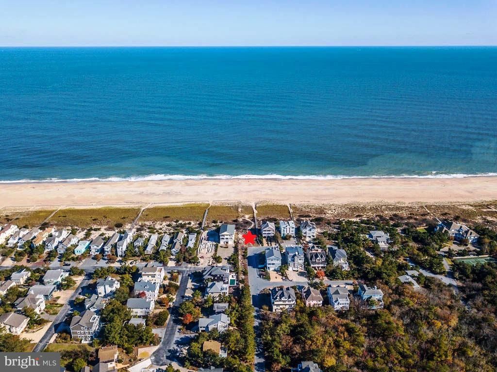 1002221378-300982352038-2018-11-05-11-57-39 Lot 23 Camelsback Dr | Bethany Beach, DE Real Estate For Sale | MLS# 1002221378  - 1st Choice Properties