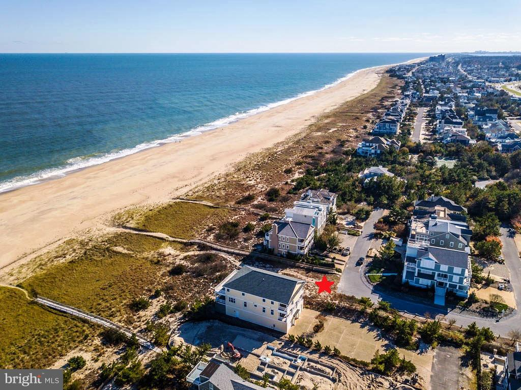 1002221378-300982352078-2018-11-05-11-57-39 Lot 23 Camelsback Dr | Bethany Beach, DE Real Estate For Sale | MLS# 1002221378  - 1st Choice Properties