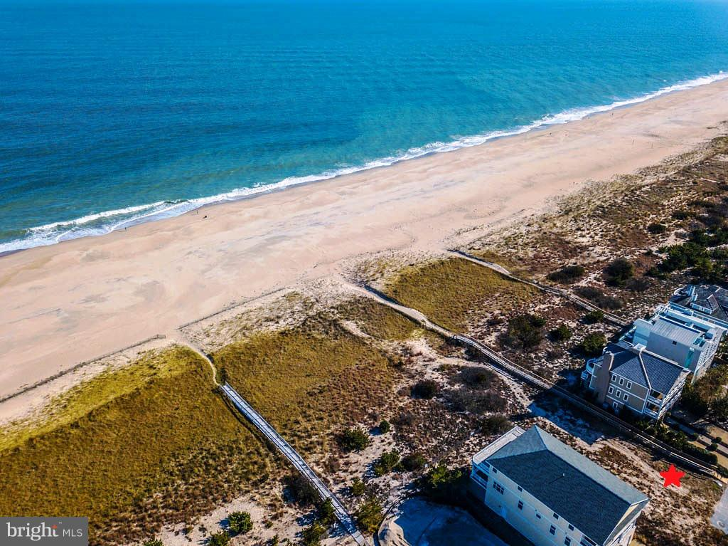 1002221378-300982352104-2018-11-05-11-57-39 Lot 23 Camelsback Dr | Bethany Beach, DE Real Estate For Sale | MLS# 1002221378  - 1st Choice Properties