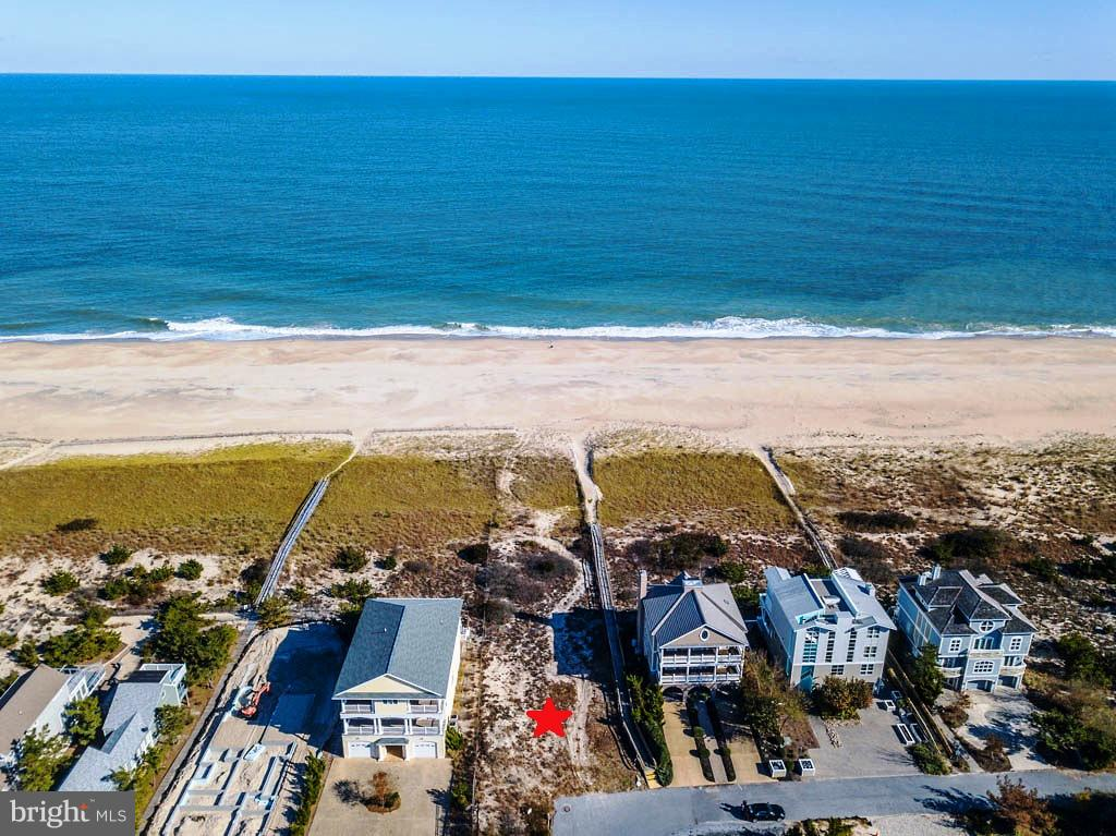 1002221378-300982352164-2018-11-05-11-57-39 Lot 23 Camelsback Dr | Bethany Beach, DE Real Estate For Sale | MLS# 1002221378  - 1st Choice Properties
