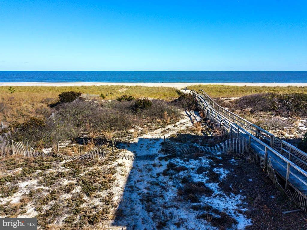 1002221378-300982352221-2018-11-05-11-57-39 Lot 23 Camelsback Dr | Bethany Beach, DE Real Estate For Sale | MLS# 1002221378  - 1st Choice Properties