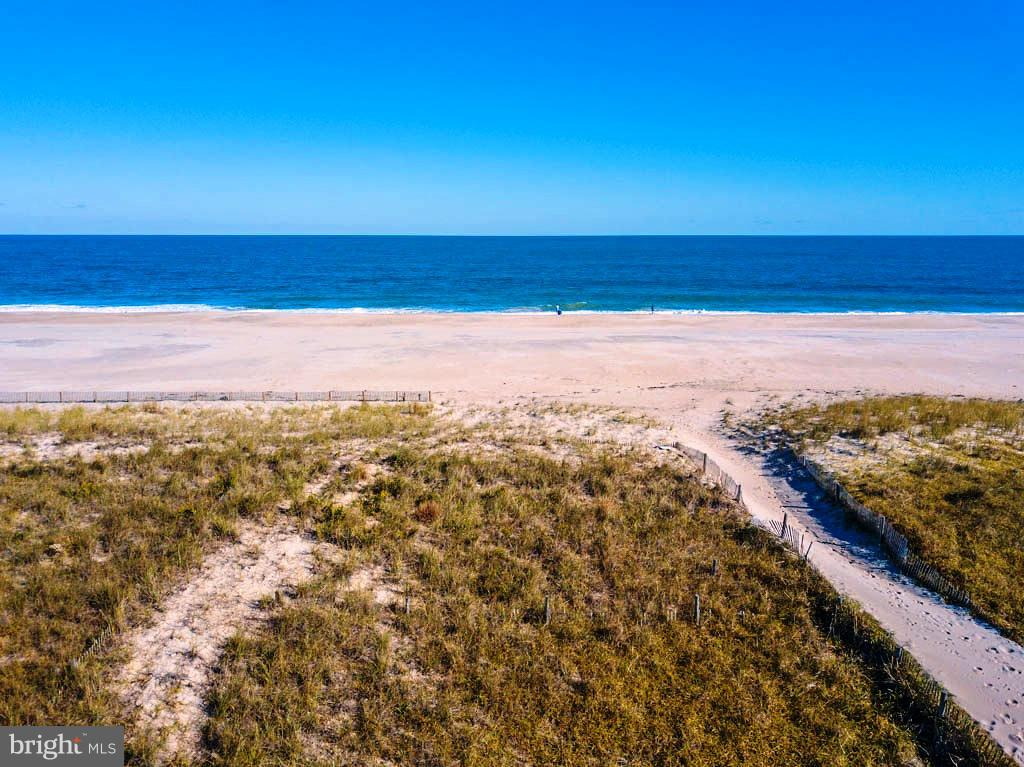 1002221378-300982352234-2018-11-05-11-57-39 Lot 23 Camelsback Dr | Bethany Beach, DE Real Estate For Sale | MLS# 1002221378  - 1st Choice Properties