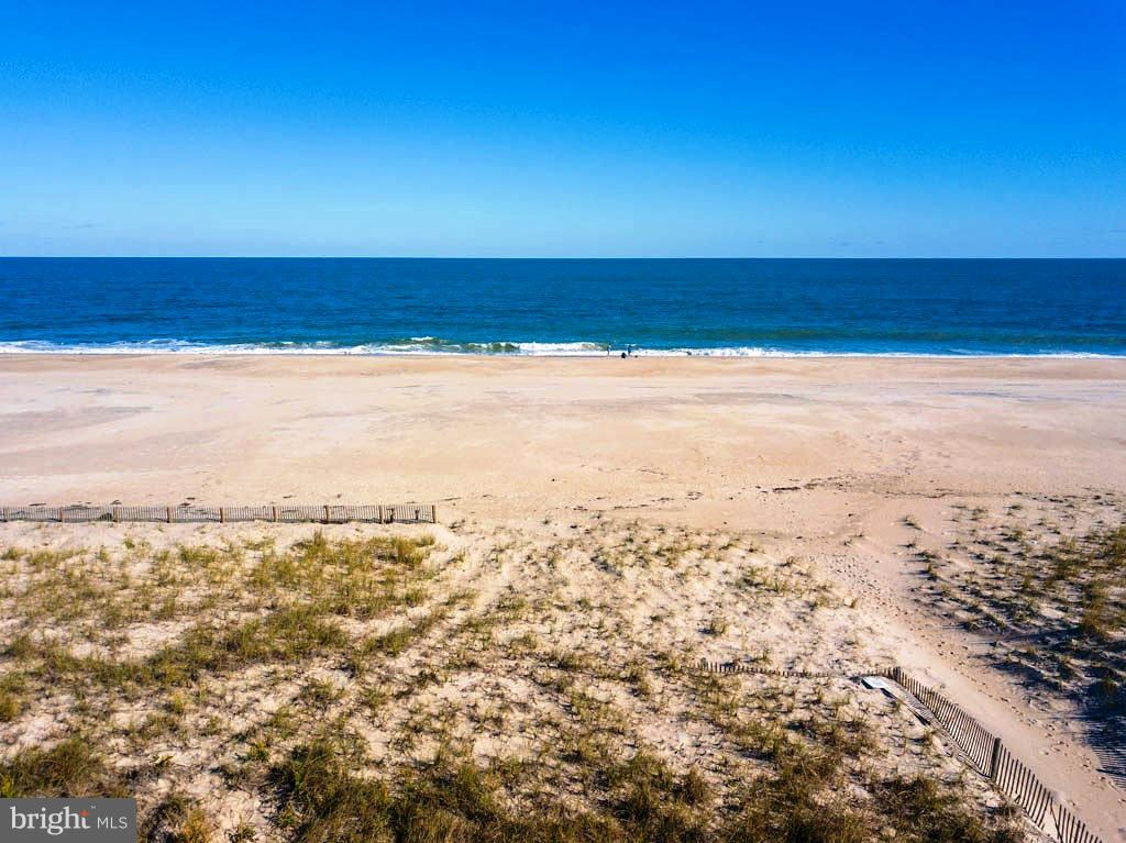1002221378-300982352257-2018-11-05-11-57-39 Lot 23 Camelsback Dr | Bethany Beach, DE Real Estate For Sale | MLS# 1002221378  - 1st Choice Properties