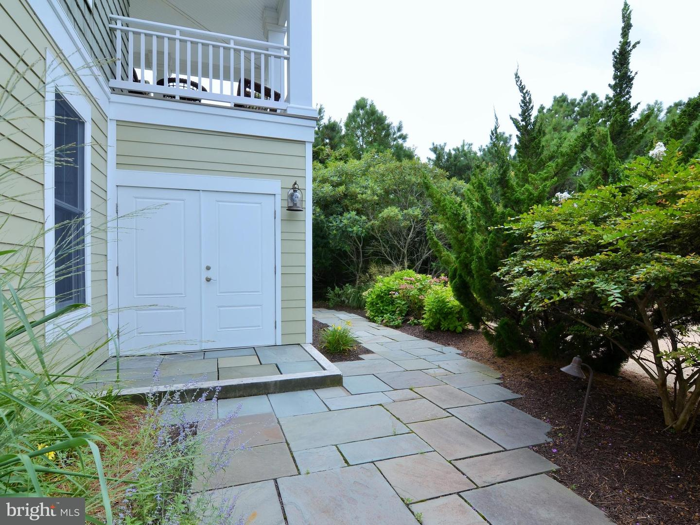 1002293530-300500804873-2018-09-25-15-08-24 31 Hall Ave | Rehoboth Beach, DE Real Estate For Sale | MLS# 1002293530  - 1st Choice Properties