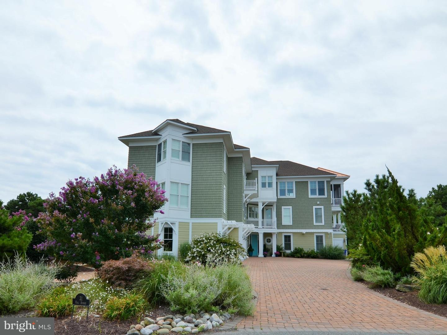 1002293530-300500804894-2018-09-25-15-08-24 31 Hall Ave | Rehoboth Beach, DE Real Estate For Sale | MLS# 1002293530  - 1st Choice Properties