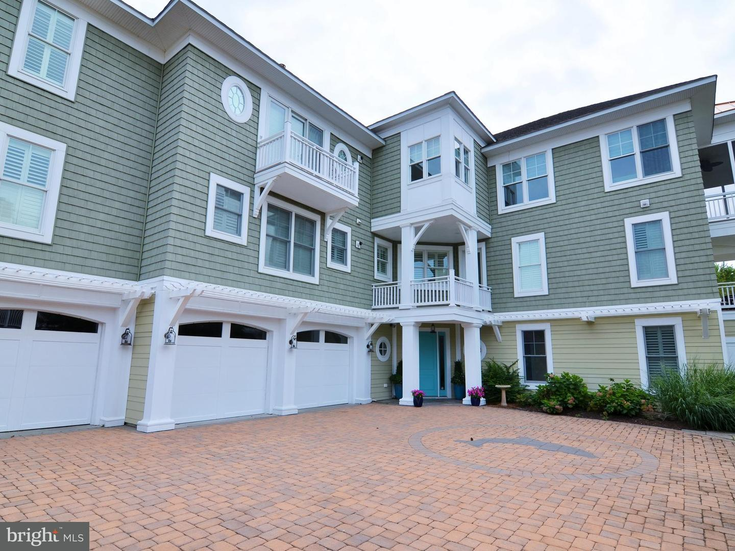 1002293530-300500805784-2018-09-25-15-08-24 31 Hall Ave | Rehoboth Beach, DE Real Estate For Sale | MLS# 1002293530  - 1st Choice Properties