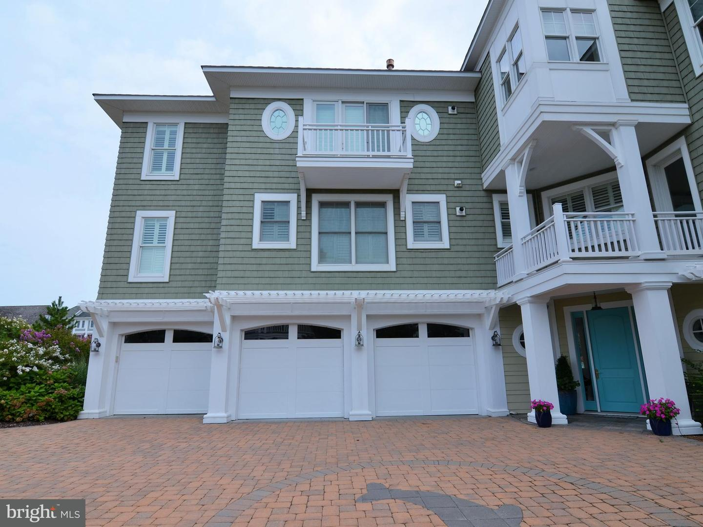 1002293530-300500805800-2018-09-25-15-08-24 31 Hall Ave | Rehoboth Beach, DE Real Estate For Sale | MLS# 1002293530  - 1st Choice Properties