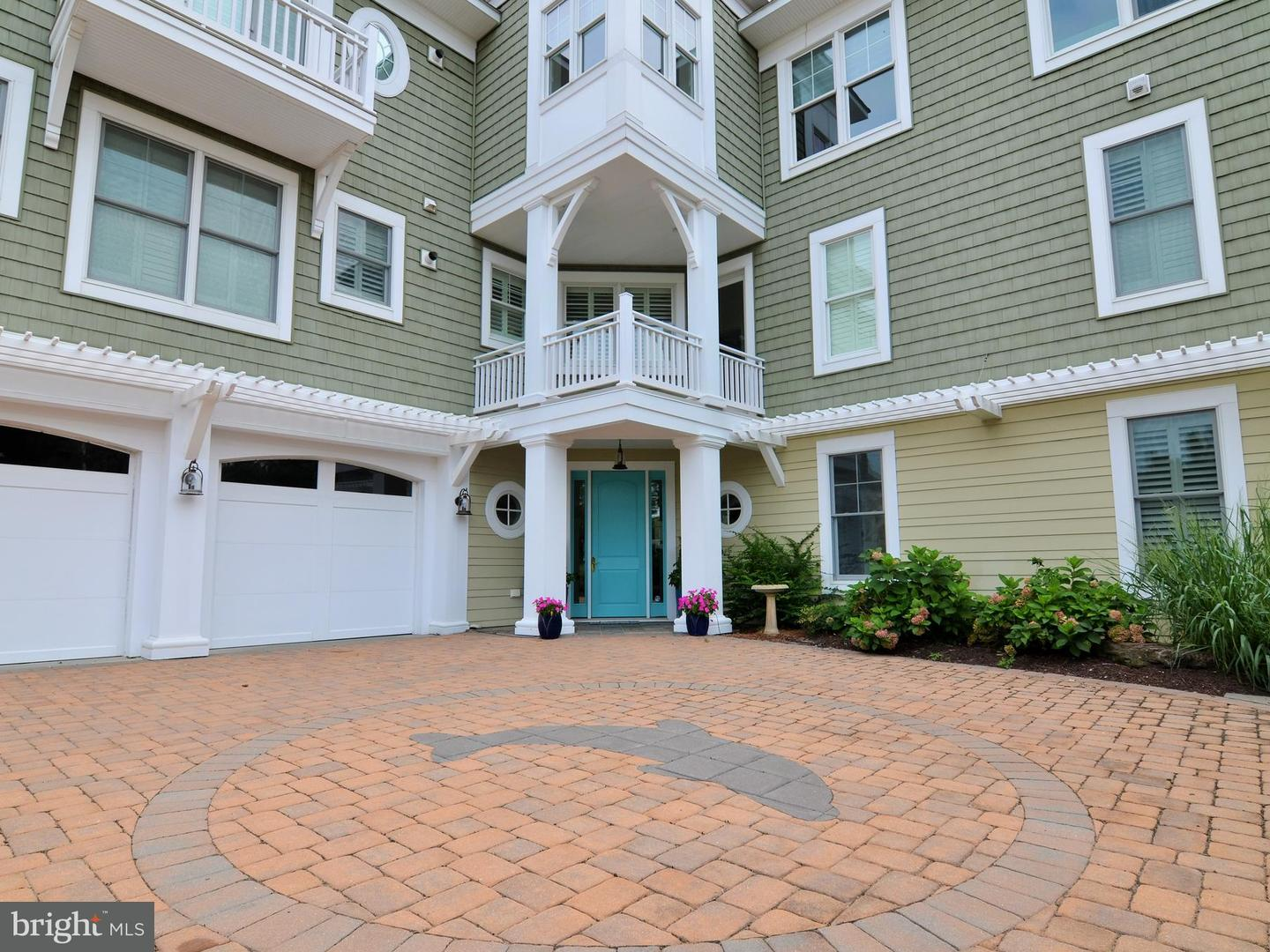 1002293530-300500805869-2018-09-25-15-08-24 31 Hall Ave | Rehoboth Beach, DE Real Estate For Sale | MLS# 1002293530  - 1st Choice Properties