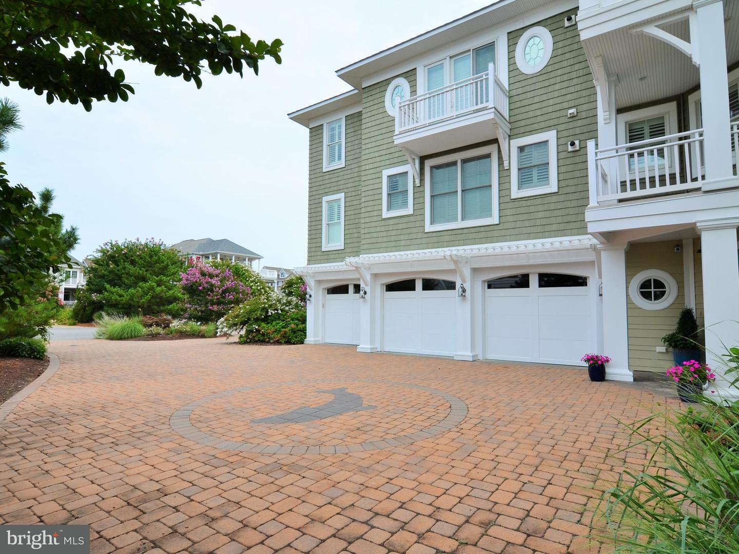 1002293530-300500805889-2018-09-25-15-08-24 31 Hall Ave | Rehoboth Beach, DE Real Estate For Sale | MLS# 1002293530  - 1st Choice Properties