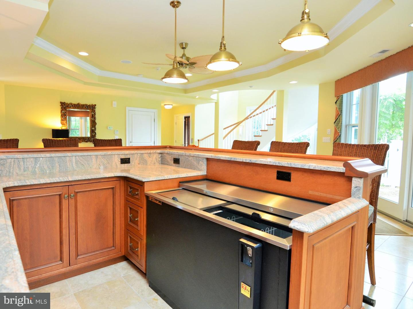 1002293530-300500807137-2018-09-25-15-08-24 31 Hall Ave | Rehoboth Beach, DE Real Estate For Sale | MLS# 1002293530  - 1st Choice Properties