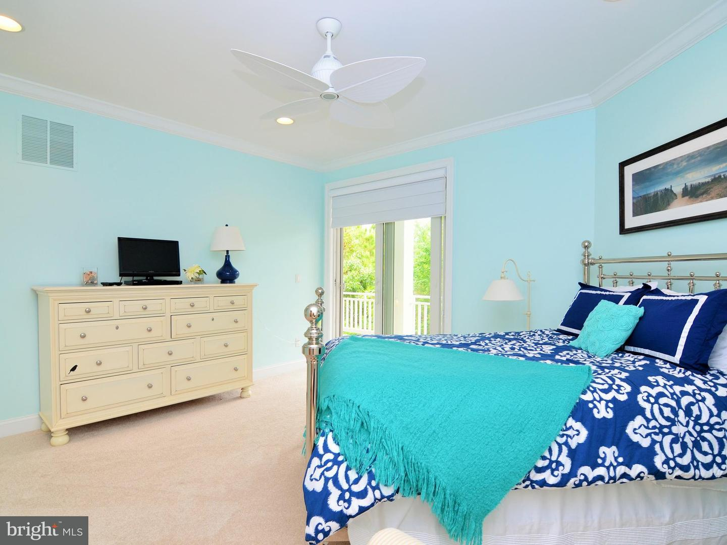 1002293530-300500807400-2018-09-25-15-08-25 31 Hall Ave | Rehoboth Beach, DE Real Estate For Sale | MLS# 1002293530  - 1st Choice Properties