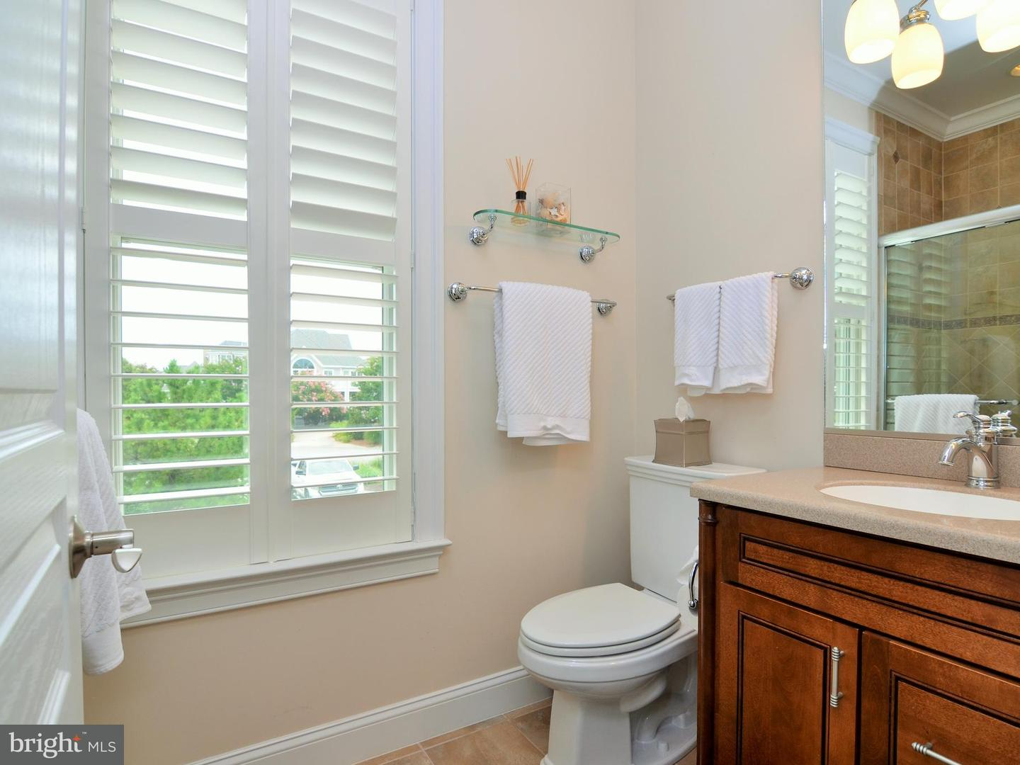 1002293530-300500807427-2018-09-25-15-08-25 31 Hall Ave | Rehoboth Beach, DE Real Estate For Sale | MLS# 1002293530  - 1st Choice Properties