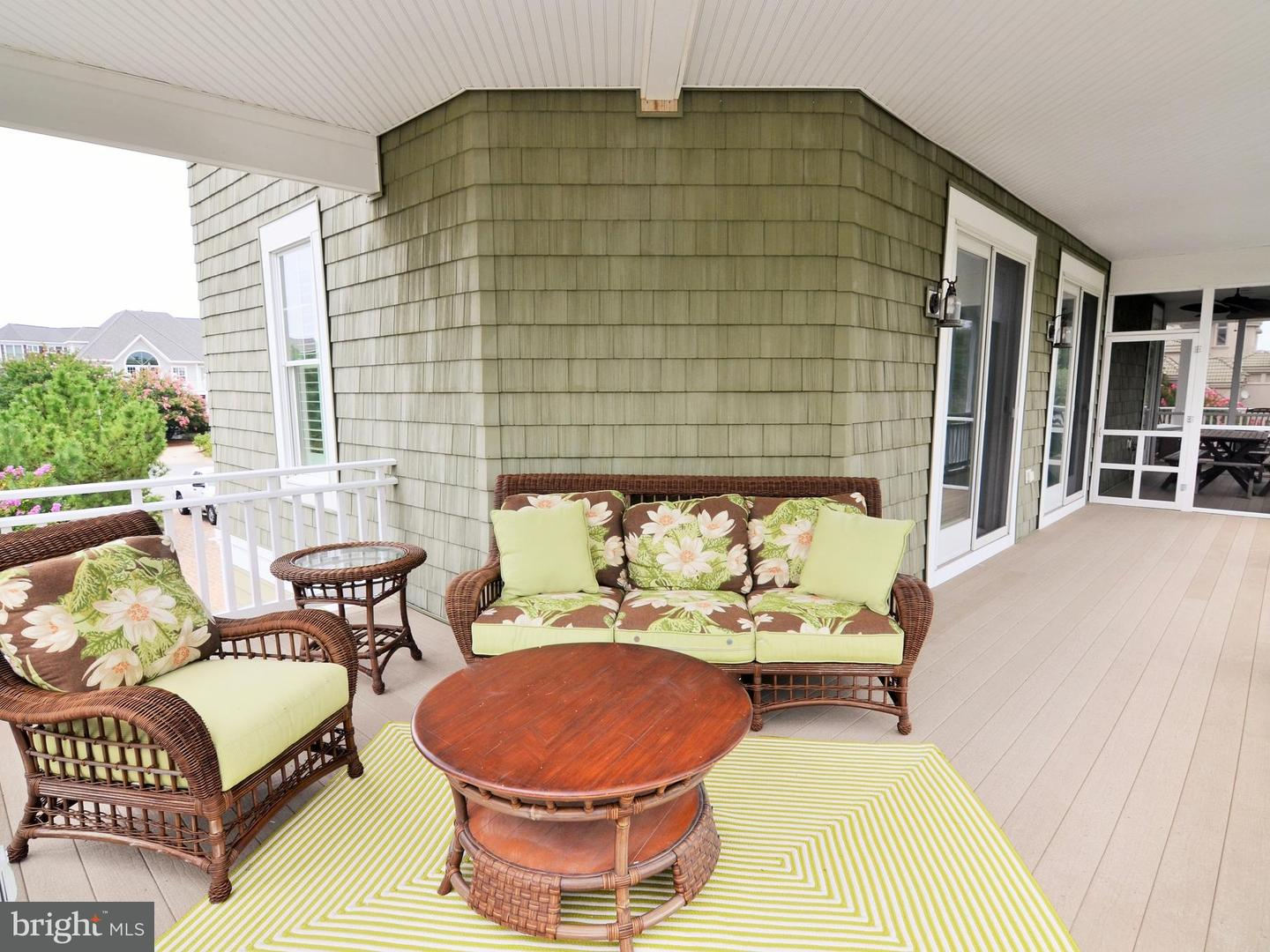 1002293530-300500807455-2018-09-25-15-08-25 31 Hall Ave | Rehoboth Beach, DE Real Estate For Sale | MLS# 1002293530  - 1st Choice Properties