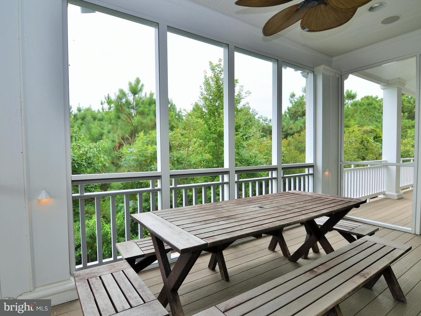 1002293530-300500807471-2018-09-25-15-08-25 31 Hall Ave | Rehoboth Beach, DE Real Estate For Sale | MLS# 1002293530  - 1st Choice Properties