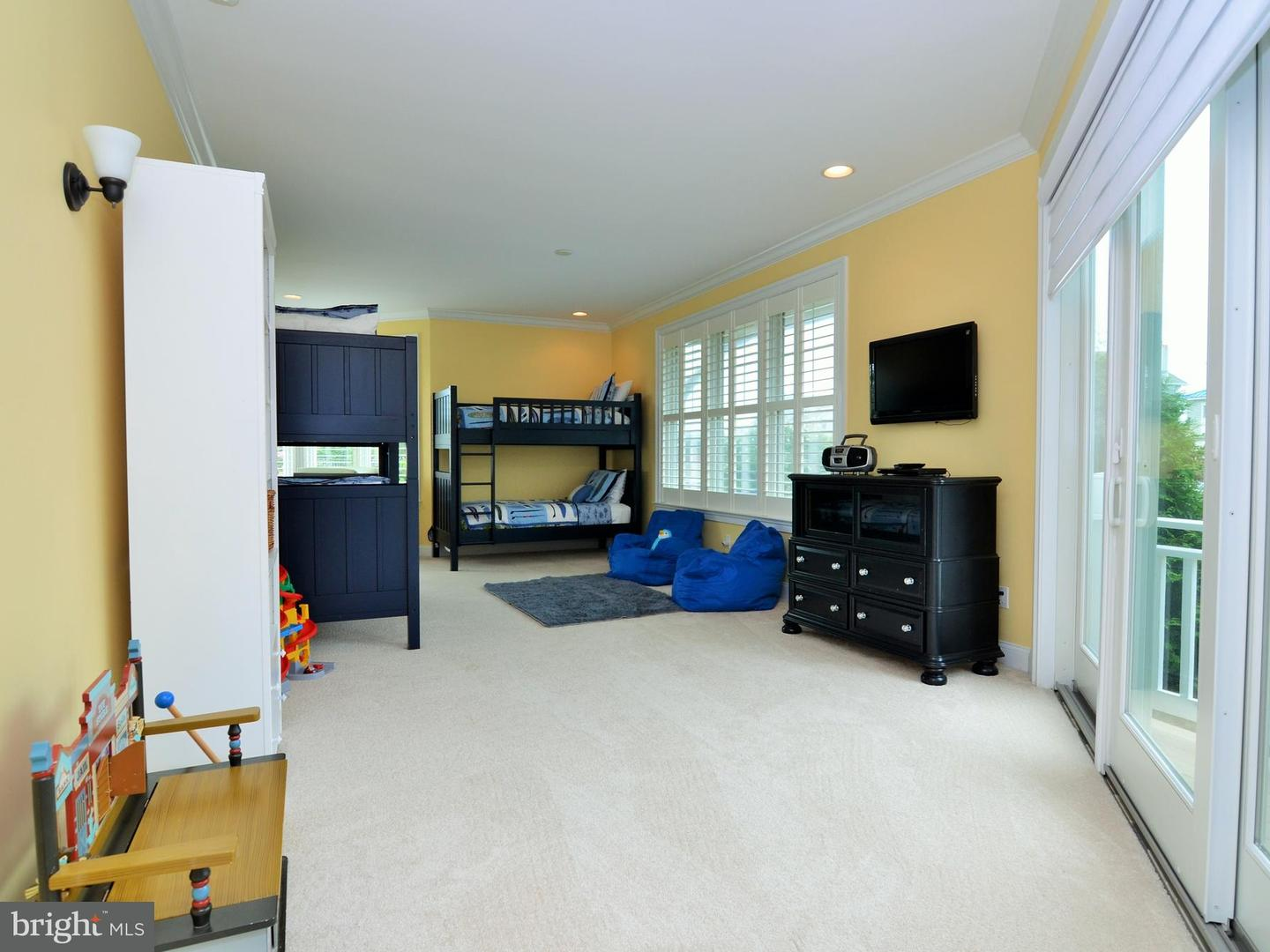 1002293530-300500807518-2018-09-25-15-08-25 31 Hall Ave | Rehoboth Beach, DE Real Estate For Sale | MLS# 1002293530  - 1st Choice Properties