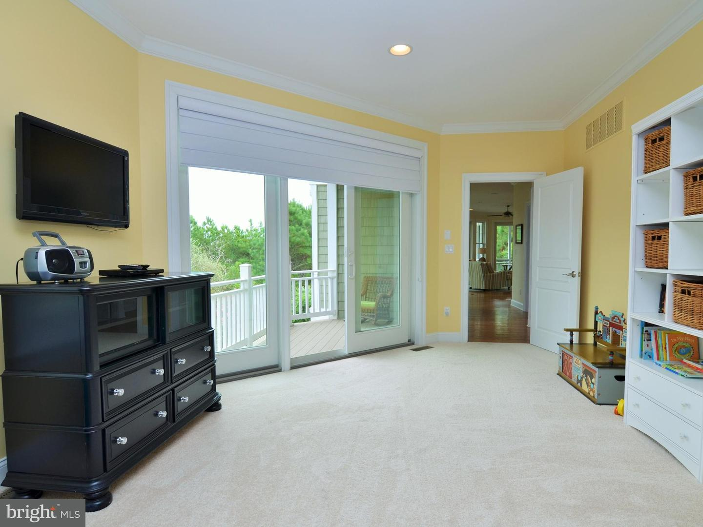 1002293530-300500807529-2018-09-25-15-08-25 31 Hall Ave | Rehoboth Beach, DE Real Estate For Sale | MLS# 1002293530  - 1st Choice Properties