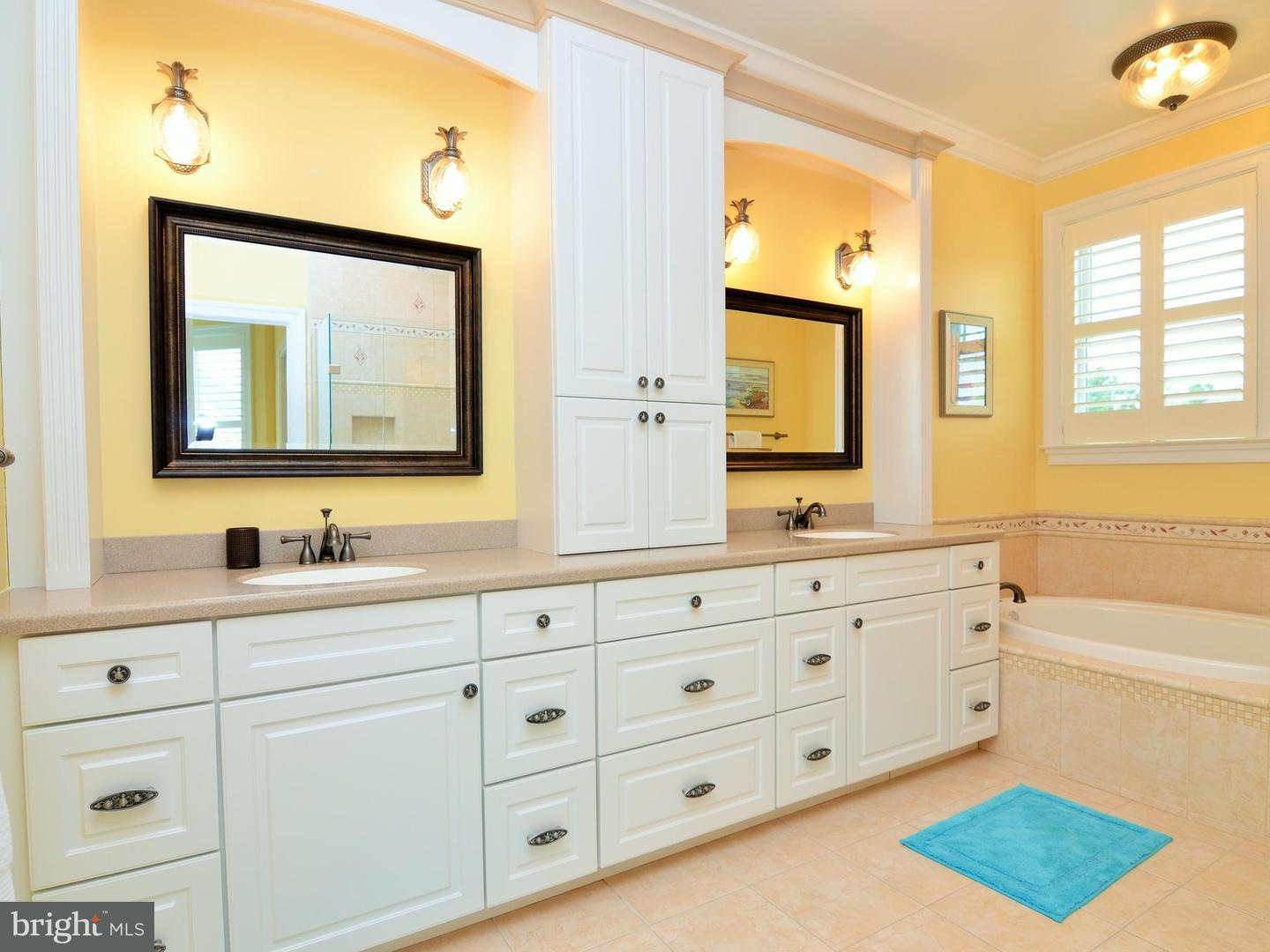 1002293530-300500807559-2018-09-25-15-08-25 31 Hall Ave | Rehoboth Beach, DE Real Estate For Sale | MLS# 1002293530  - 1st Choice Properties
