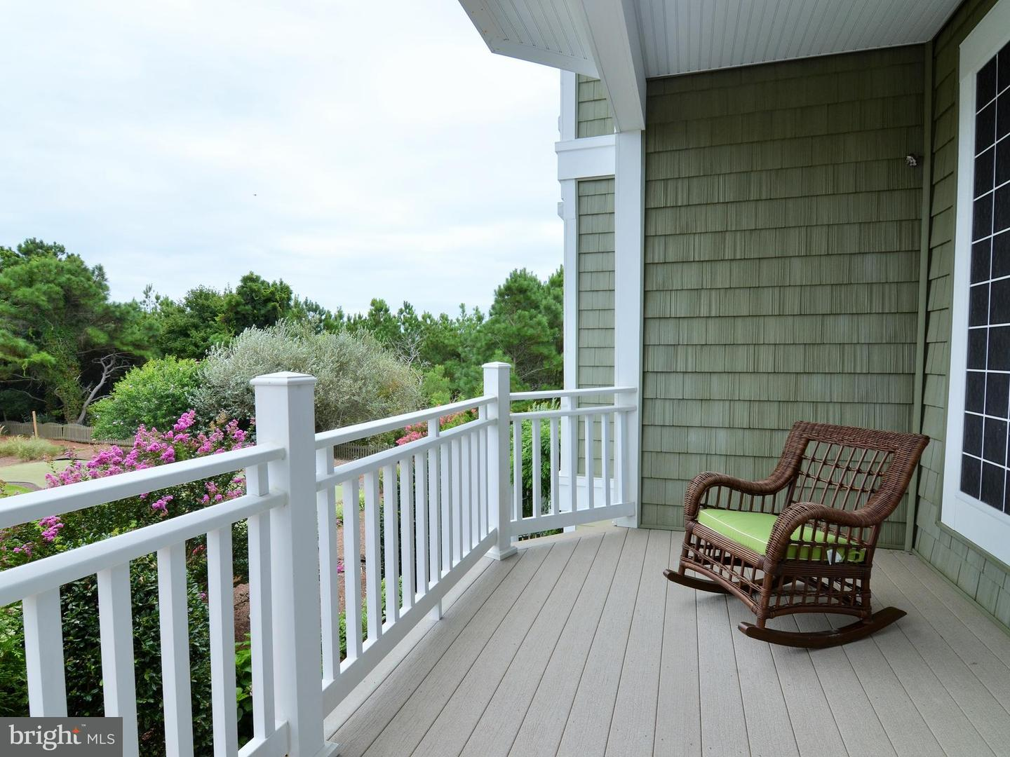 1002293530-300500807585-2018-09-25-15-08-25 31 Hall Ave | Rehoboth Beach, DE Real Estate For Sale | MLS# 1002293530  - 1st Choice Properties