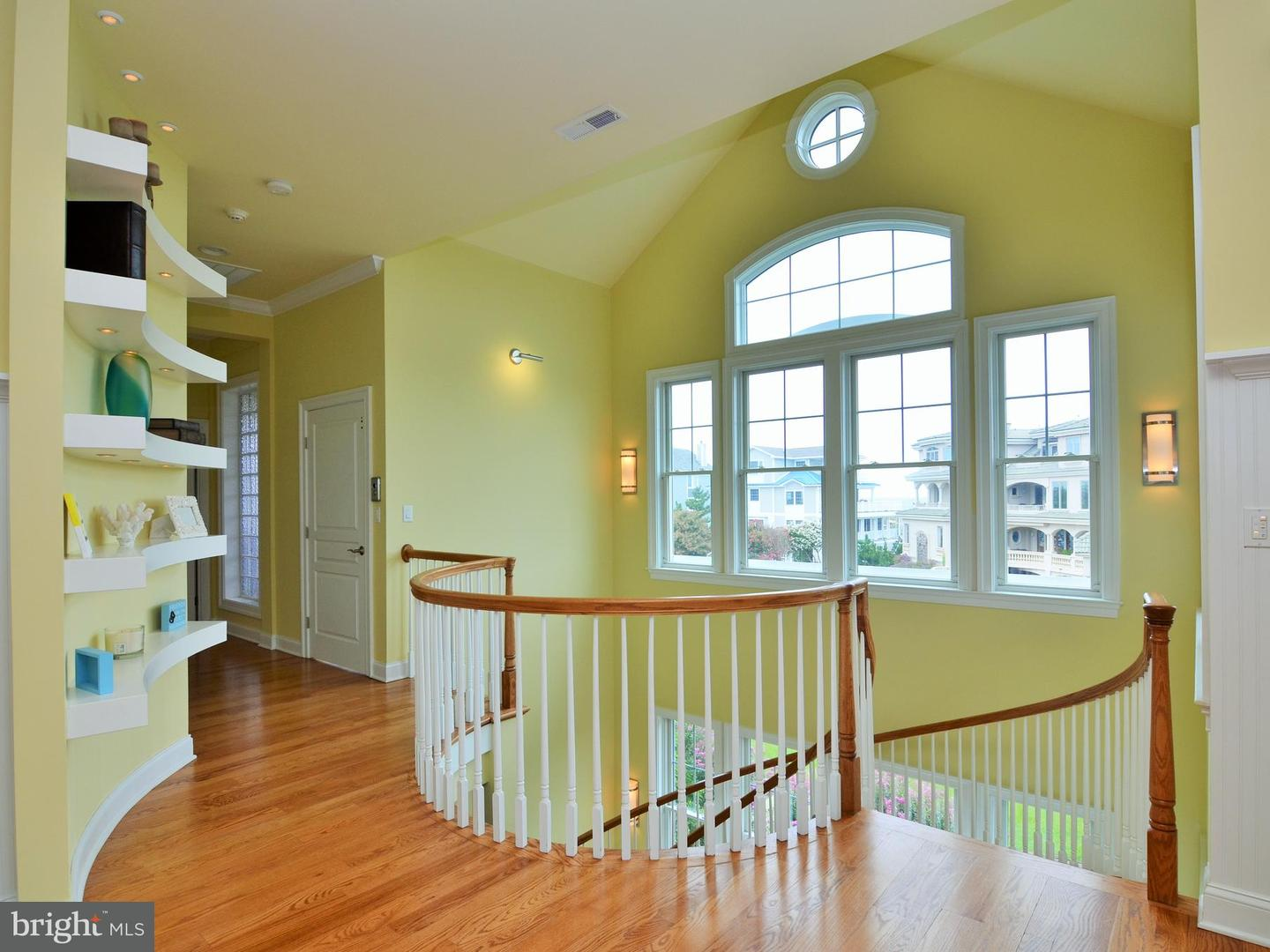 1002293530-300500807643-2018-09-25-15-08-25 31 Hall Ave | Rehoboth Beach, DE Real Estate For Sale | MLS# 1002293530  - 1st Choice Properties