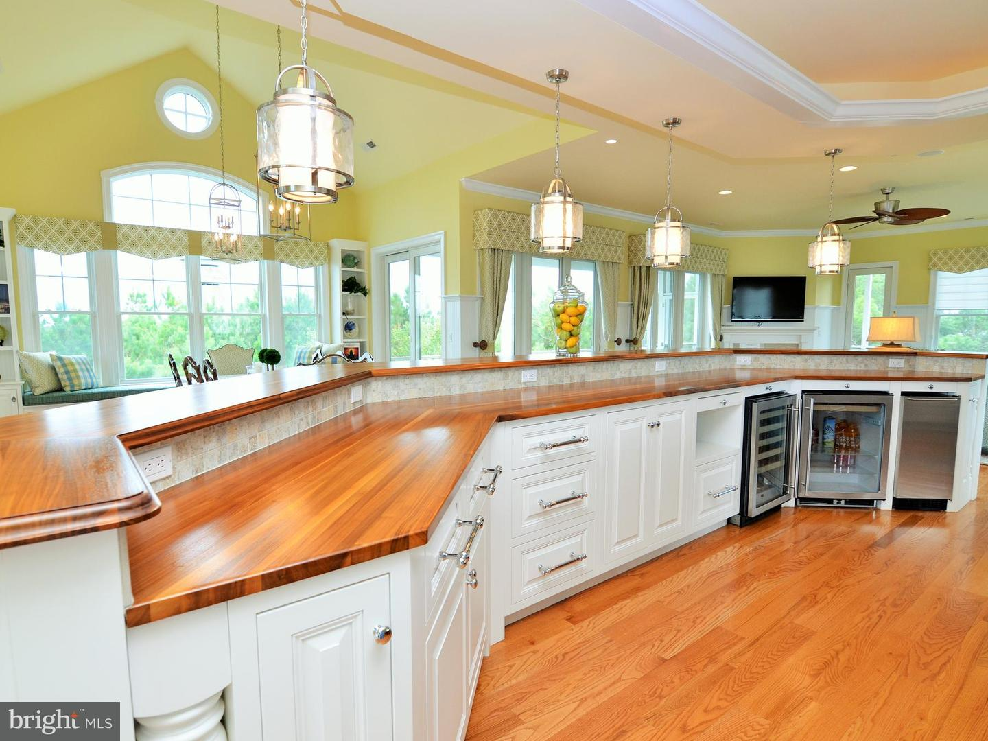 1002293530-300500807888-2018-09-25-15-08-25 31 Hall Ave | Rehoboth Beach, DE Real Estate For Sale | MLS# 1002293530  - 1st Choice Properties