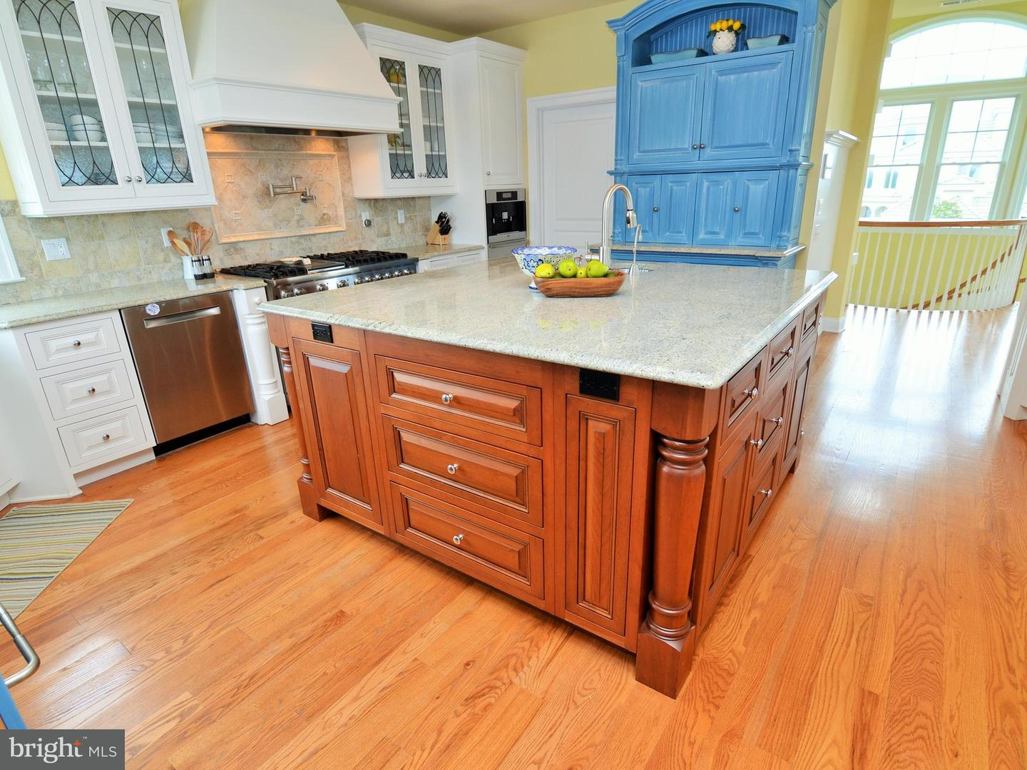 1002293530-300500807923-2018-09-25-15-08-25 31 Hall Ave | Rehoboth Beach, DE Real Estate For Sale | MLS# 1002293530  - 1st Choice Properties