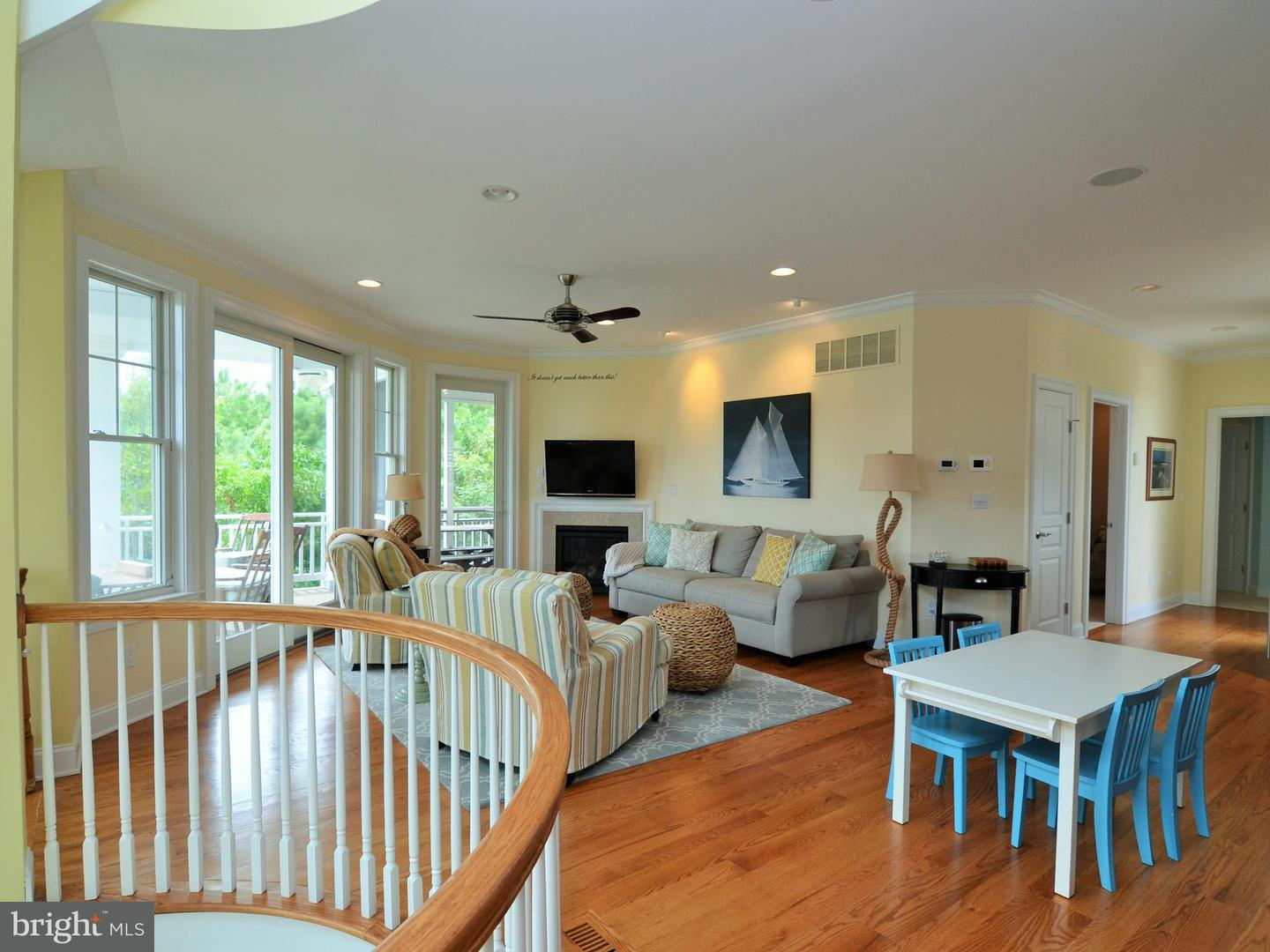 1002293530-300500808269-2018-09-25-15-08-25 31 Hall Ave | Rehoboth Beach, DE Real Estate For Sale | MLS# 1002293530  - 1st Choice Properties