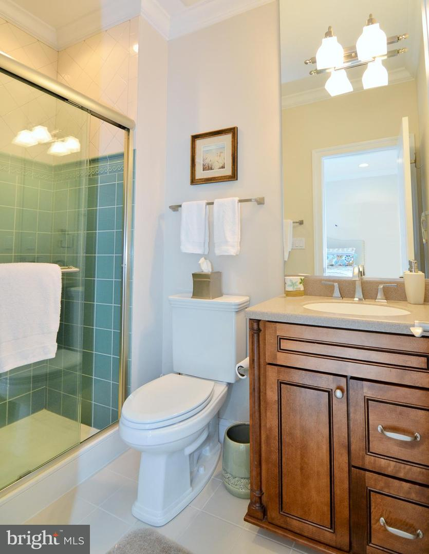 1002293530-300500808358-2018-09-25-15-08-25 31 Hall Ave | Rehoboth Beach, DE Real Estate For Sale | MLS# 1002293530  - 1st Choice Properties
