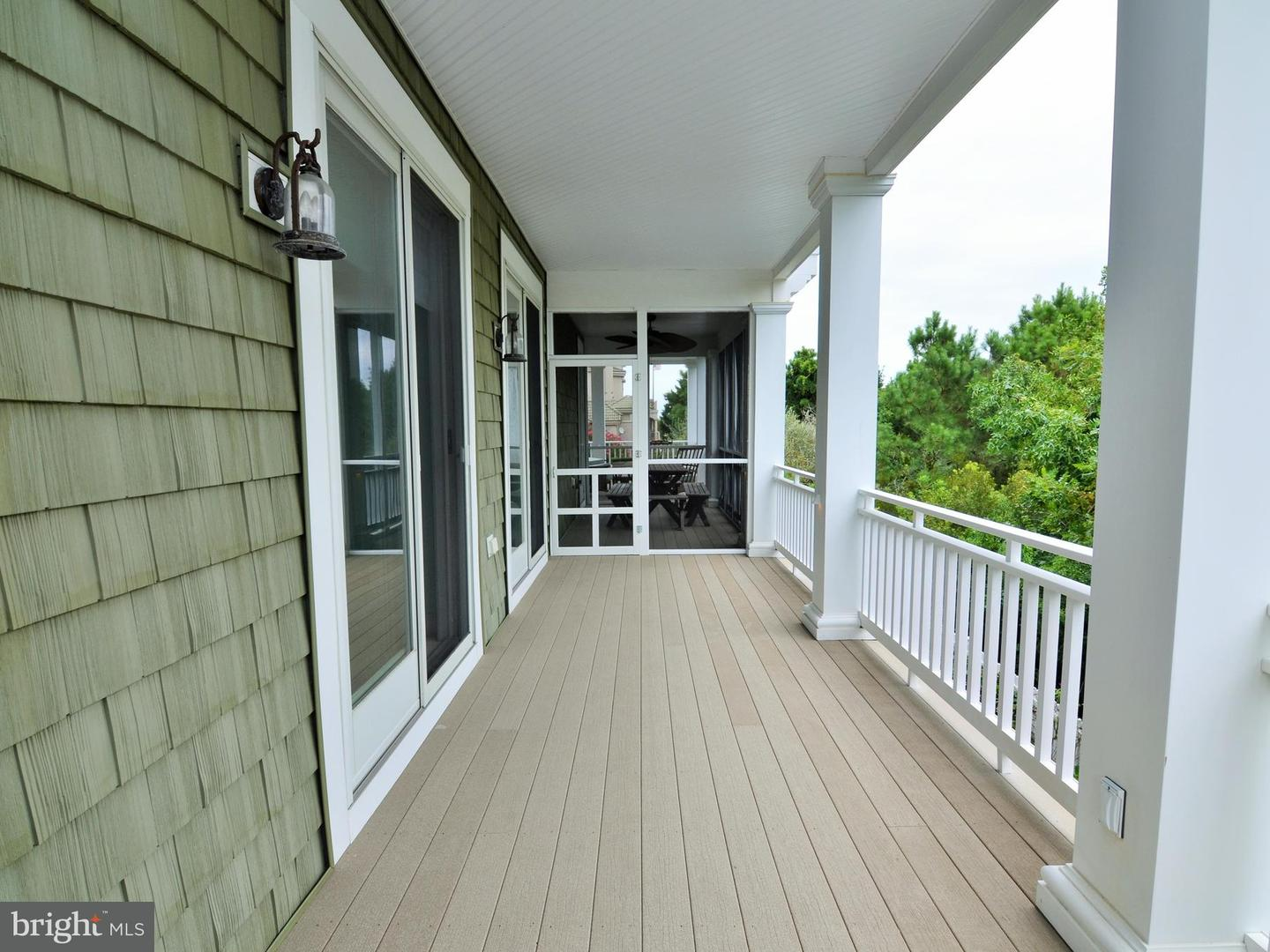 1002293530-300500808401-2018-09-25-15-08-25 31 Hall Ave | Rehoboth Beach, DE Real Estate For Sale | MLS# 1002293530  - 1st Choice Properties