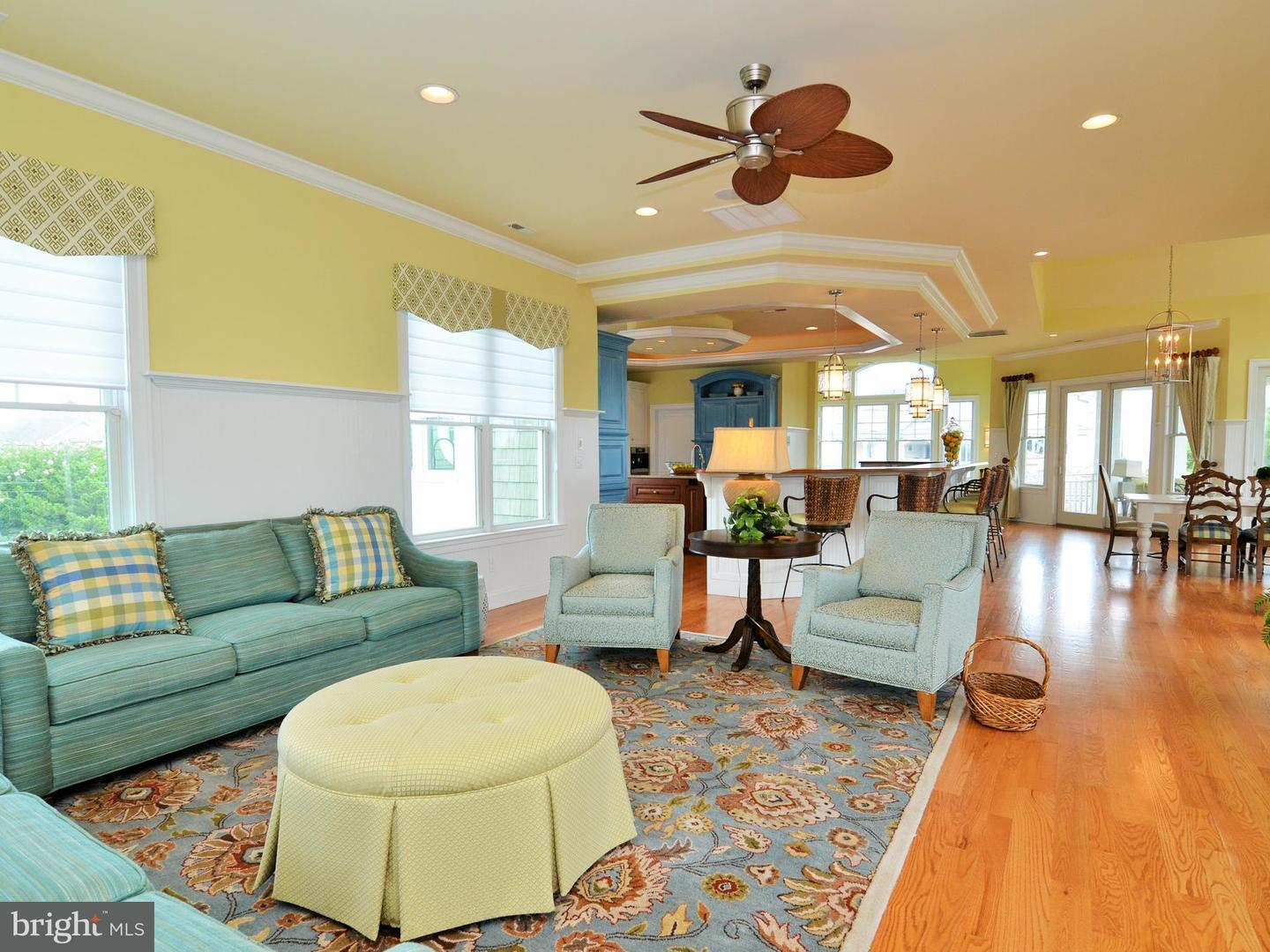 1002293530-300500810107-2018-09-25-15-08-25 31 Hall Ave | Rehoboth Beach, DE Real Estate For Sale | MLS# 1002293530  - 1st Choice Properties
